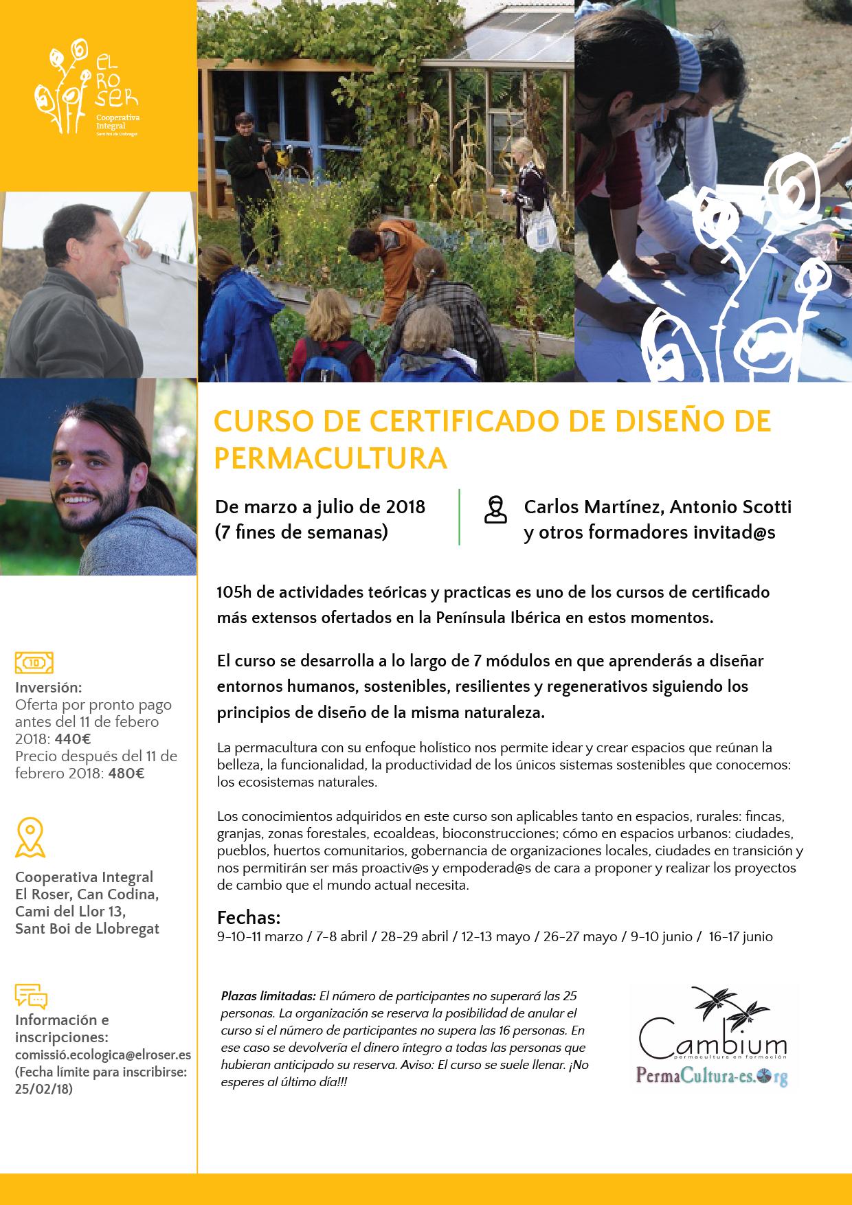 CURSO_Permacultura2017-18_PERMACULTURA
