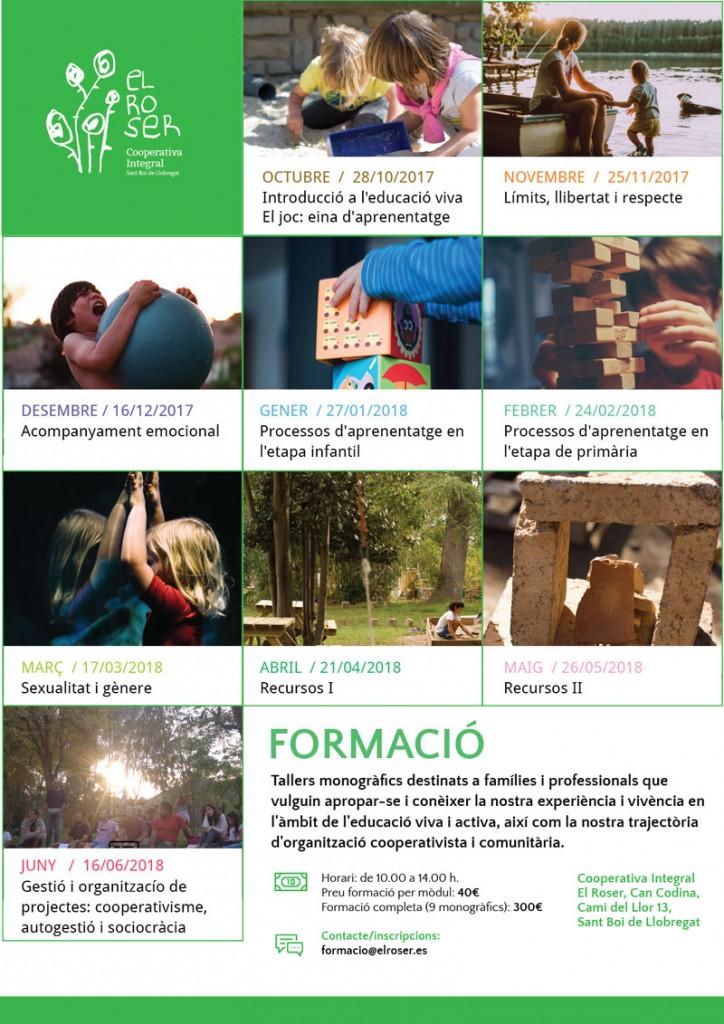 Formacio_2017-2018