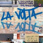 La Volta: 3r Butlletí en perspectiva de gènere